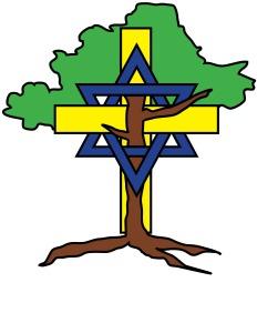 acm logo.use this